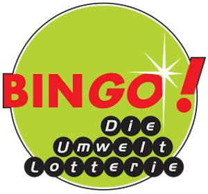 Bingo!-Logo