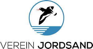 Logo Verein Jordsand